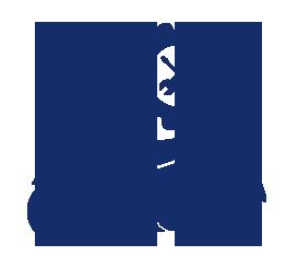 Máy công cụ sửa chữa xe máy